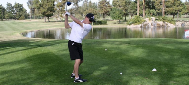 Dating sites for golfers uk
